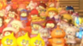 event_001_010.jpg