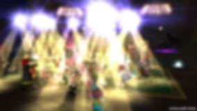 event_004_011.jpg