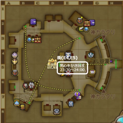 map15.png