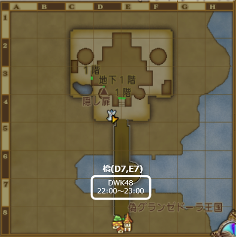 11map.png