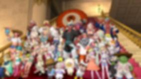 event_006_021.jpg