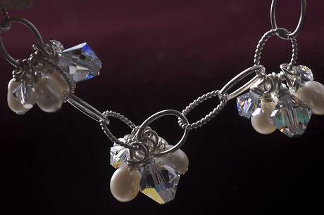 t40_1466786995459-bridal-bracelet.jpg