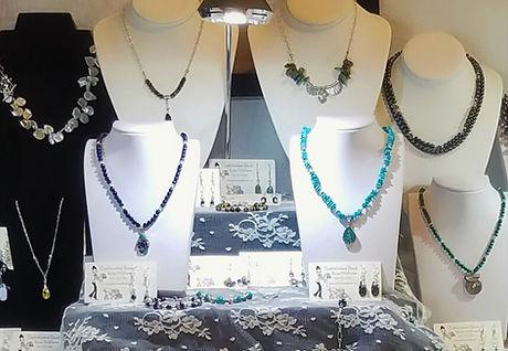 Jewelry Display Photo.jpg