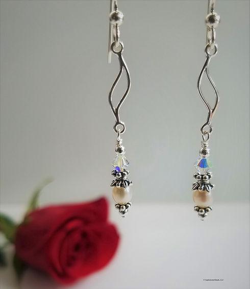 2021 Rose Festival Earrings (E743).jpg