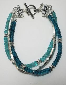 Triple Strand Custom Bracelet 1.jpg