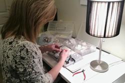 Sophisticated Beads - Lea McWhorter Designing Jewelry.jpg