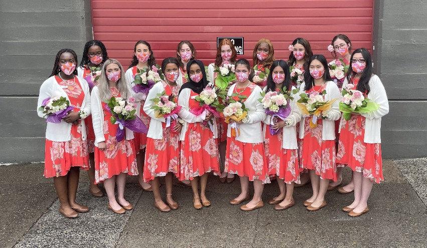 2021 Rose Festival Court.jpg