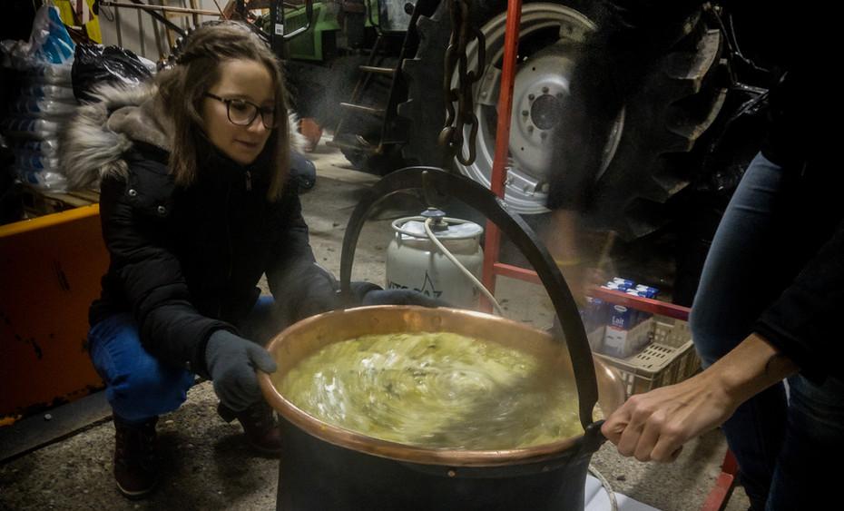 soupe de chalet.jpg