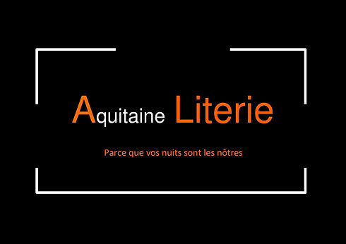 AQUITAINE-LITERIE-ENSEIGNE-Copie.jpg