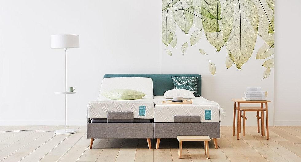 micro-tech-bedcombi1.jpg