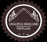 Vaglen & Wahlund Trefelling DA