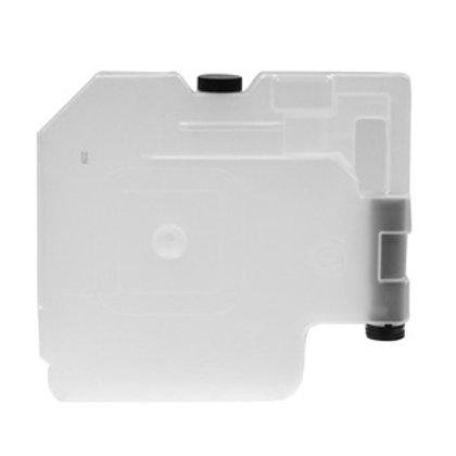 Waste Toner Box - BP