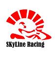 Skyline Racing Red.png