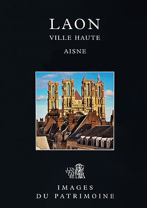 IM-66_Laon-Ville-Haute-Couverture_L.jpg