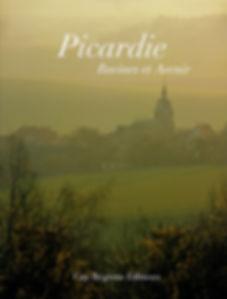 Picardie-Couverture_L.jpg