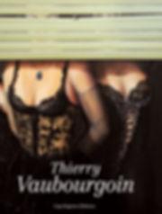 Vaubourgoin-Couverture.jpg
