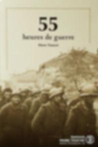 55H-Guerre-Couverture.jpg