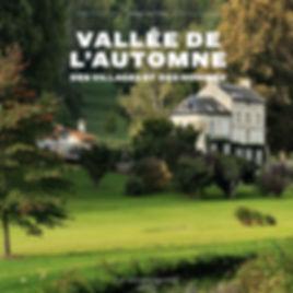 vallee-de-lautomne_cover_VM-Premiere_L.j