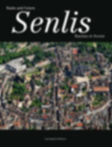 Senlis-Couverture_L.jpg