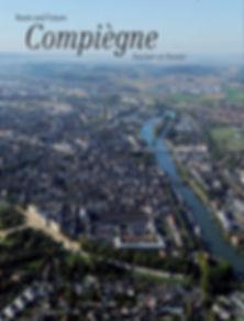 Compiegne-Couverture_L.jpg