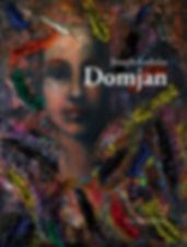 Domjan-Couverture_L.jpg