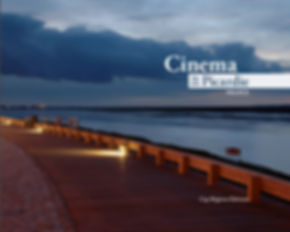 Cinema-Couverture_L.jpg