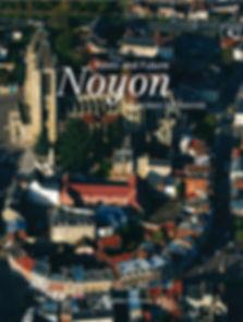 Noyon-Couverture_L.jpg