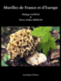 Morilles-Couverture_L.jpg