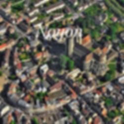 Noyon-2-Couverture_L.jpg