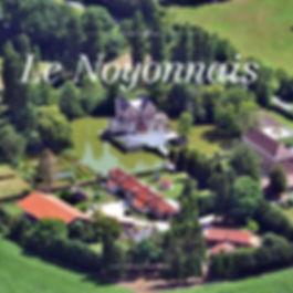 Noyonnais-Couverture_L.jpg