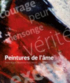 Peintures-Ame-Couverture_L.jpg