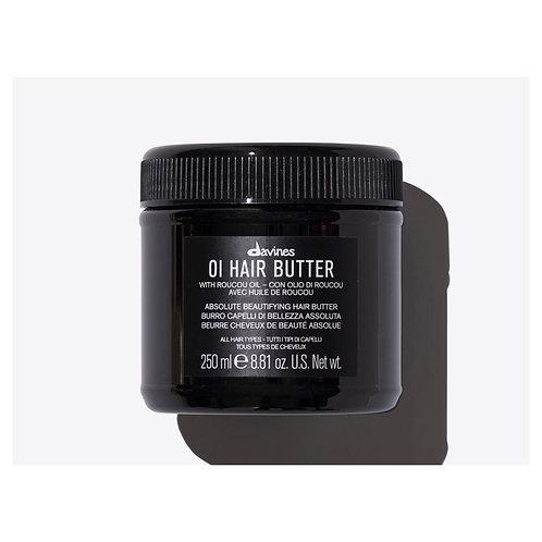 OI Hair Butter 250 ml.