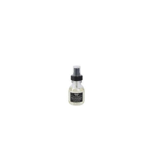 OI Oil Reestructurante ( Sin Aclarado ) 50 ml.