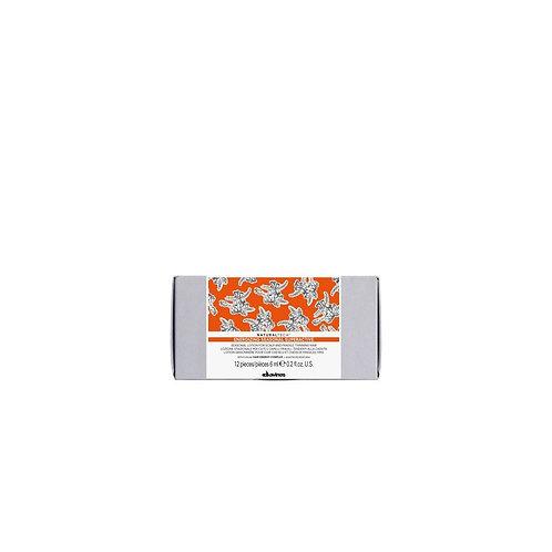 Energizante Estacional Superactivo ( 12 amp. 6 ml. )