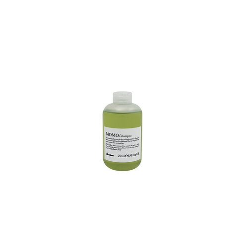 Champú  Hidratante 250 ml.