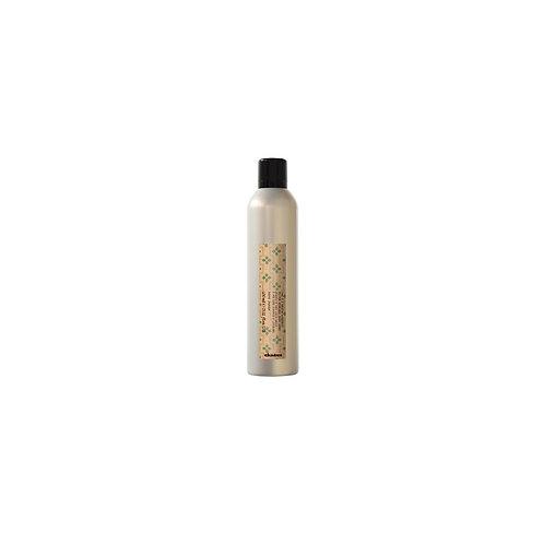 MI Medium Hold Hair-Spray 400 ml.