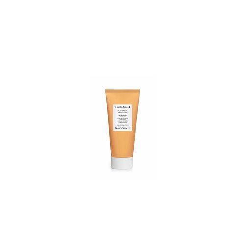 Sun Soul Cream Gel 200 ml.