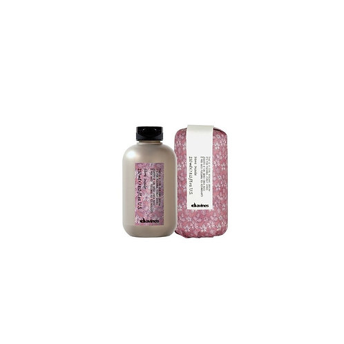 MI Curl Building Serum 250 ml.