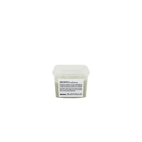 Acondicionador Hidratante 250 ml