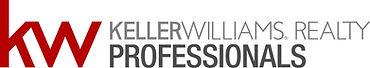 KellerWilliams_Realty_Professionals_Logo