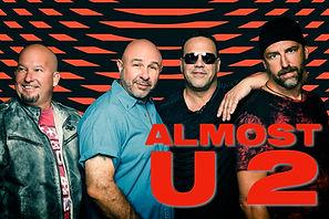 ALMOST U2 Vertigo Logo Only.jpg