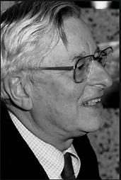Dr Geoffrey Kenny.png