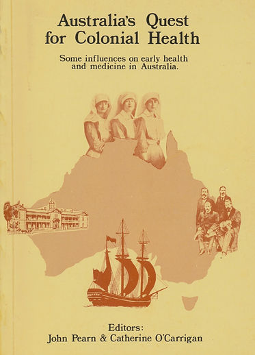 1st National Conference.  Sydney.jpg