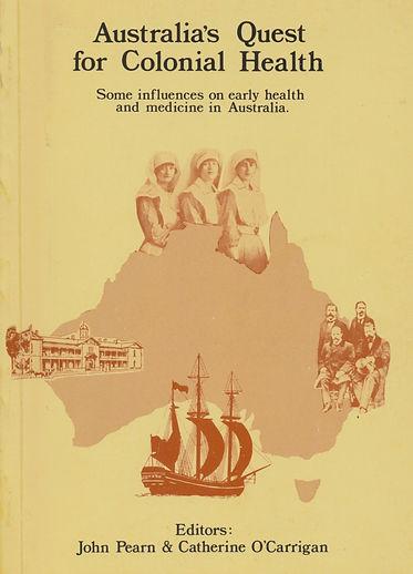 1st National Conference.  Sydney.jpg