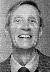 Professor Harold Attwood.jpg