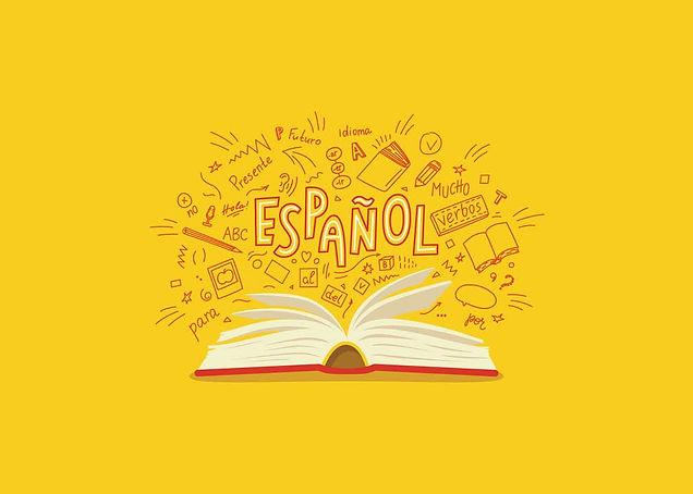 1000x700-spanish-1.jpg