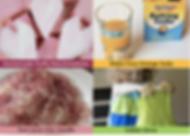 Screen Shot 2020-04-06 at 11.32.27 AM.pn
