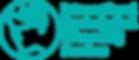 Logo y texto azul fondo transparente.png