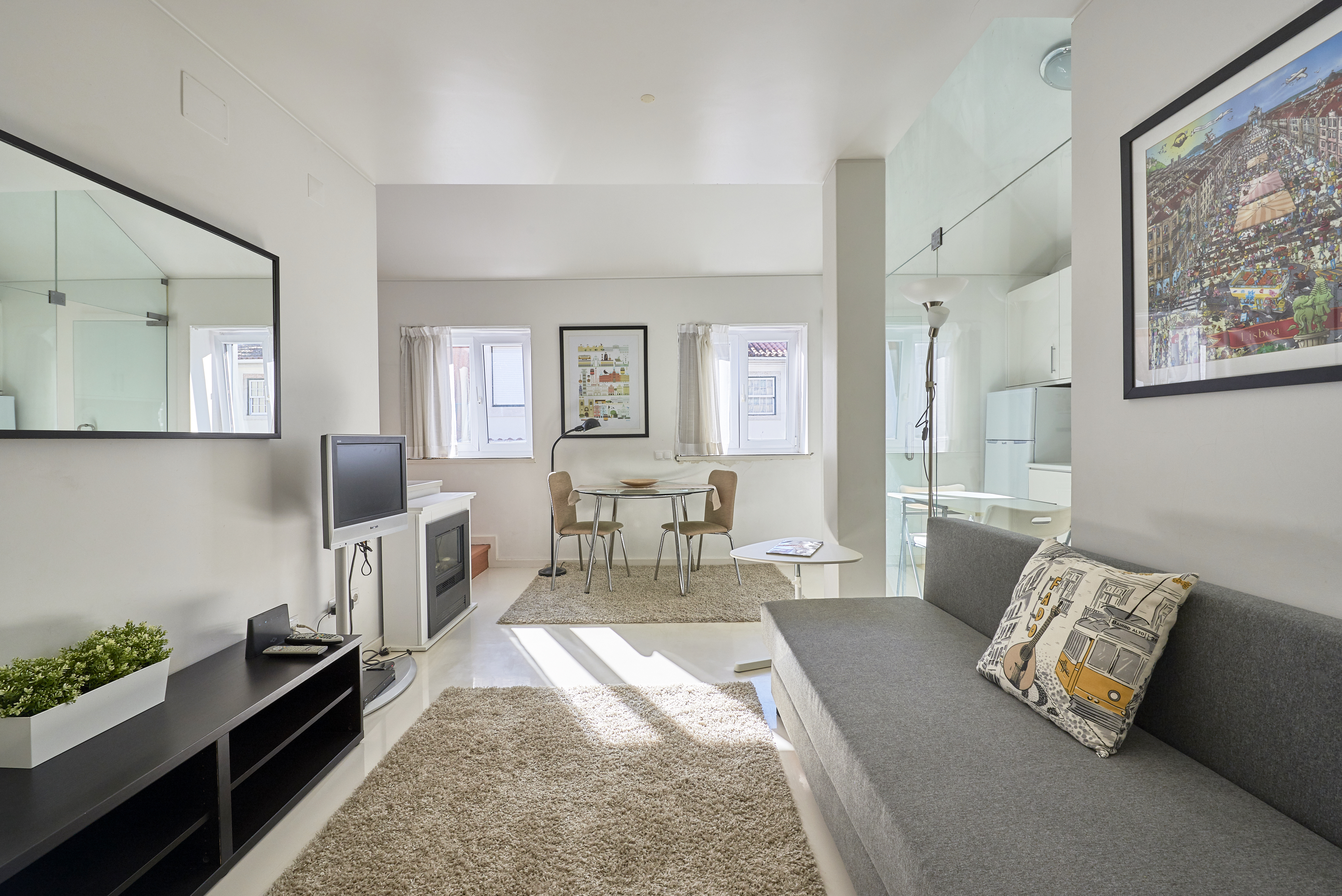 apartment3E