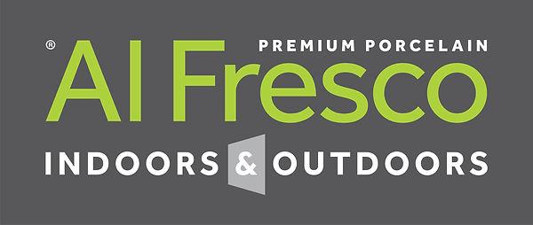 Al Fresco Logo.jpg